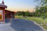 4029 Seco Valley Rd - Photo 4