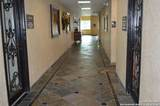 115 Gallery Cir - Photo 4