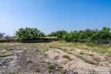 4002 Zapata Hwy - Photo 16