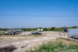 4002 Zapata Hwy - Photo 7