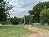 607 Oaklawn Rd - Photo 14
