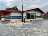 607 Oaklawn Rd - Photo 2