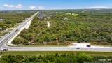 LOT 1 Kokomo Subdivision - Photo 46