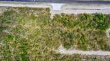 LOT 1 Kokomo Subdivision - Photo 48