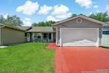 6739 Hickory Springs Dr - Photo 1