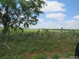 08 County Road 106 - Photo 1