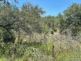 240 Long Meadows - Photo 1