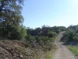 7157 Park Road 37 - Photo 1