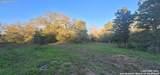 1721 Wood Haven - Photo 1
