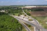 1832 Us Highway 90 - Photo 12