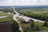 1832 Us Highway 90 - Photo 16