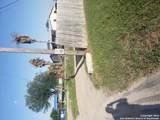 769 Geronimo Dr - Photo 3
