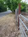 4910 Ingram Rd - Photo 3