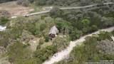 1751 Winding Creek Trail - Photo 1