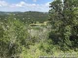 44 Catclaw Mountain Road - Photo 1