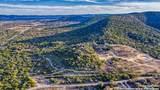 469 Walter White Ranch - Photo 1