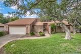 3914 Forest Creek St - Photo 1
