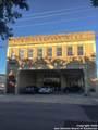 601 Alamo St - Photo 1