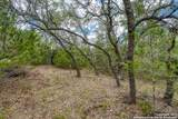 TBD Flat Creek - Photo 14