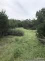 TBD Flat Creek - Photo 40