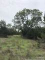 TBD Flat Creek - Photo 42