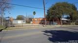 215 Pleasanton Rd - Photo 1