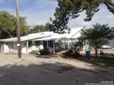 200 County Road 2620 - Photo 15