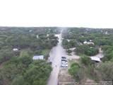 200 County Road 2620 - Photo 16