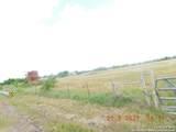 0000 County Road 6710 - Photo 1