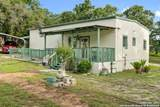 167 Home Place Dr - Photo 28