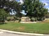 LT 572 Palomino Springs - Photo 1