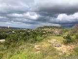 359 Valley Ridge - Photo 1