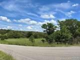 401 Branch Crossing - Photo 1