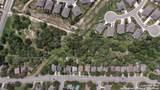 12231 Westcreek Oaks - Photo 1