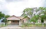 4335 Misty Springs Dr - Photo 1