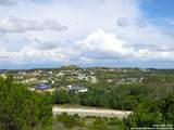 23107 Stallion Ridge - Photo 1