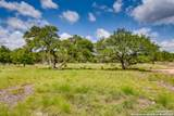 5668 Dry Comal Dr - Photo 1