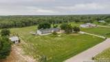 143 Ranch Country Dr - Photo 1