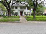 317 Rosewood Ave - Photo 1