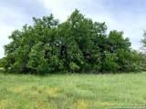 LOT 313 Appaloosa Hollow - Photo 1