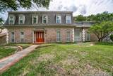 426 Woodway Forest Dr - Photo 1