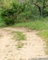 206 Platten Creek Rd - Photo 6
