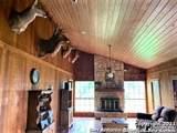 206 Platten Creek Rd - Photo 9