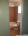410 Nw 36th St - Photo 1
