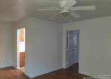410 Nw 36th St - Photo 3