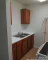 410 Nw 36th St - Photo 4