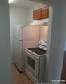 410 Nw 36th St - Photo 5