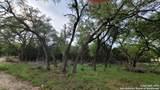 LOT 6,7 Saddle Horn - Photo 21