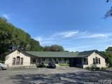 2901 Ashley Oak Dr - Photo 1