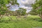 8489 Buckskin Dr - Photo 8